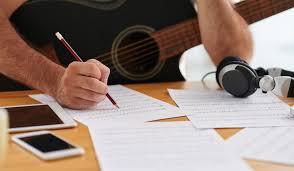 Seeking Song Songwriters In Atlanta Ga Tico Hudson Productions Producer