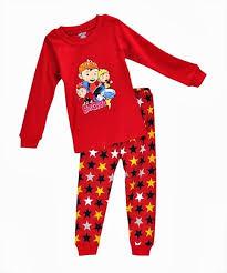 baby gap pyjamas children slee end 12 1 2017 12 00 am