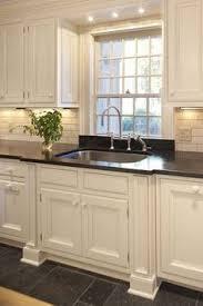 kitchen lighting ideas sink kitchen lighting ideas captivating kitchen lights above sink