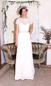 chagne wedding dresses stylish wedding accessories best wedding accessories for brides