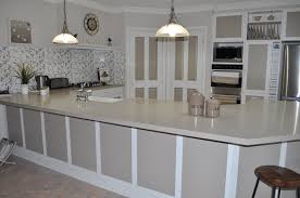 Kitchen Renos Ideas Contemporary Kitchen Design Ideas Kitchen Decoration Ideas