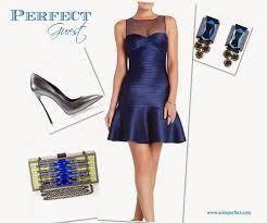 dress design ideas royal blue wedding guest dress obniiis com