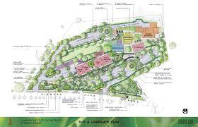 Uh Manoa Map Kapiolani Community College Map My Blog