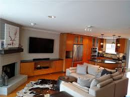 2 Bedroom Duplex For Rent Austin Tx by Clarksville And Tarrytown For Lease 78703 Houses Condos