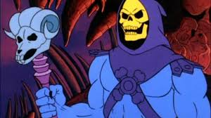 Vanity 6 Bite The Beat Why Skeletor Deserved To Beat He Man Den Of Geek