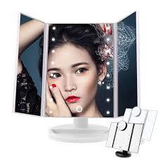 online get cheap professional makeup mirror aliexpress com