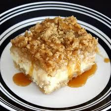 paula deen s carrot cake recipe u2013 poly food recipes blog