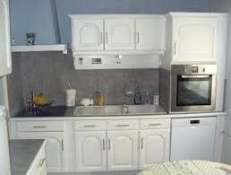 comment refaire une cuisine refaire ma cuisine cuisine ancienne relooke refaire ma cuisine sans