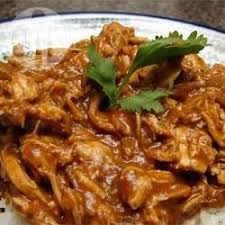 cuisine mol馗ulaire facile recette cuisine mol馗ulaire facile 100 images cuisine mol馗