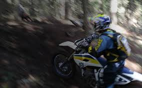 rent a motocross bike motorcycle rental adventure tour oregon motorcycle rental arizona