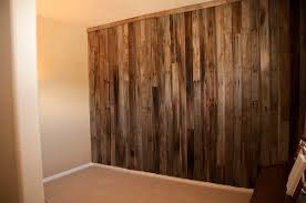 Barn Wood Wall Ideas by Images About Walls On Pinterest Barn Wood And Accent Idolza