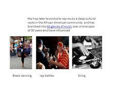 a time line of hip hop rap by michael matteo a timeline of hip hop
