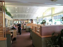 Home Designs Unlimited Carlisle Pa by John U0027s Diner New Cumberland 146 Sheraton Dr Restaurant