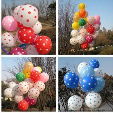 images of birthday decoration at home birthday decoration at home 1000 simple birthday decoration ideas