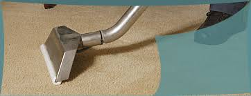 Long Beach Upholstery Carpet Cleaning Long Beach Mystic Steam Carpet U0026 Upholstery Cleaning