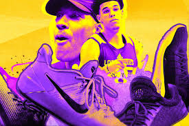 lonzo ball is a superstar for the reddit generation the ringer