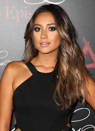 17 best brown hair color shades 2017 best brunettes hairstyles