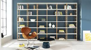 wooden shelving units solid wood shelving units uk wooden systems wall mounted magnus