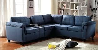 Gray Sofa Living Room Sectional For Living Room Grey Sectional Living Room Ideas Gray