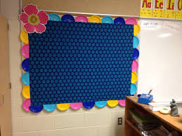 Wallpaper And Border Store Best 25 Bulletin Board Borders Ideas On Pinterest Bulletin