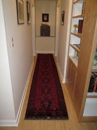 Modern Hallway Rugs Afghan Flawlessly Grounds Hallway Kebabian S Rugs