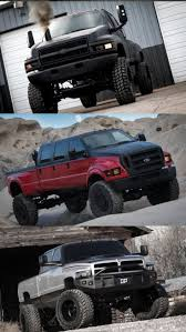 cummins truck lifted diesel brothers dodge trucks pinterest diesel brothers