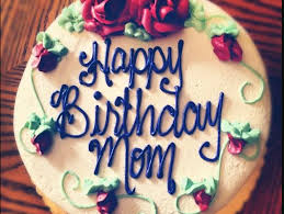 mothers birthday hd wallpapers