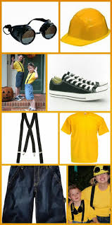 9 best halloween images on pinterest costumes costume