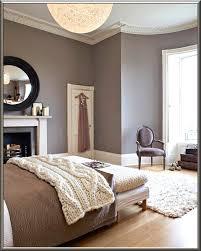 bild f rs schlafzimmer beste dekoration 2017 herrlich beste dekoration farbe fürs