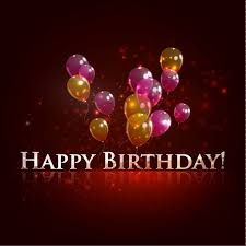 design your own happy birthday cards 30 best birthday wishes plus name edit images on pinterest happy