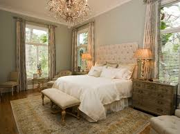 Traditional Bedroom - sliding blind panels traditional bedroom by j s perry xfusionx