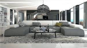 marque canap italien canape moderne design canapac italien design idaces pour le salon