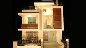 Nepal House Design Photo