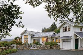whidbey house classic cottage on whidbey island page 6 of 10 the cottage journal