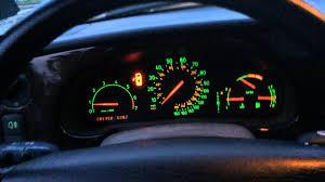 2003 saab 9 3 se convertible engine noise youtube