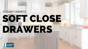 kitchen cabinet soft close hinges elegant cabinets custom kitchen cabinets bathroom cabinets and