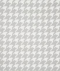 Pindler Pindler Upholstery Fabric Gray Pindler U0026 Pindler Plaid And Check Upholstery Fabric