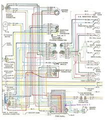 seat ibiza mk4 stereo wiring diagram wiring diagram and
