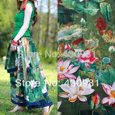 cheap cotton material buy quality materials for dresses directly