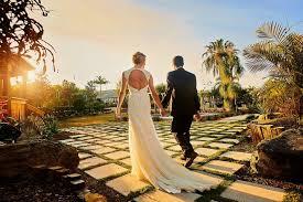 cocoa wedding venues wedding reception venues in cocoa fl the knot