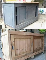 faire un meuble de cuisine le convenable 50 collection fabriquer ses meubles merveilleux