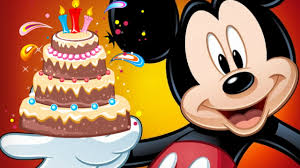 imagenes cumpleaños niños cumpleaños feliz canciones niños infantiles tradicional más