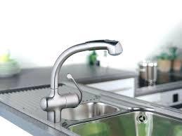 Kholer Kitchen Faucet Kohler Kitchen Faucet Repair Instructions Kitchen Kohler Kitchen