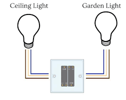diagrams 460222 wiring double light switch diagram u2013 double light