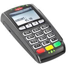 ingenico siege social emv compliant ingenico ipp350 pin pad for quickbooks pos fourlane