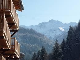 chambre d hote romantique rhone alpes maison d hote rhone alpes top chalet solneige chambres duhtes with