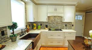 kitchen island tops ideas cheap countertop ideas full size of island square kitchen island