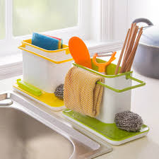 Kitchen Sink Holder by Search On Aliexpress Com By Image
