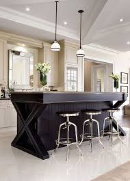 kitchen design island 55 functional and inspired kitchen island ideas and designs