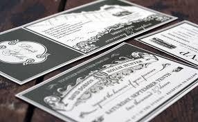 wedding invitations kitchener wedding invitations kitchener akioz